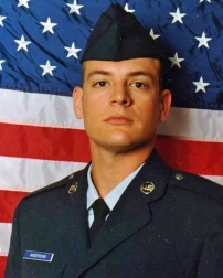 02. Military 1995